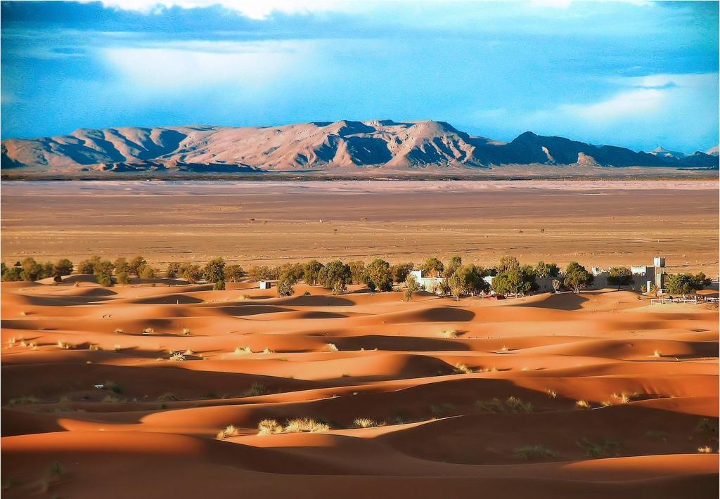 sahara_original_пустыня_Сахара