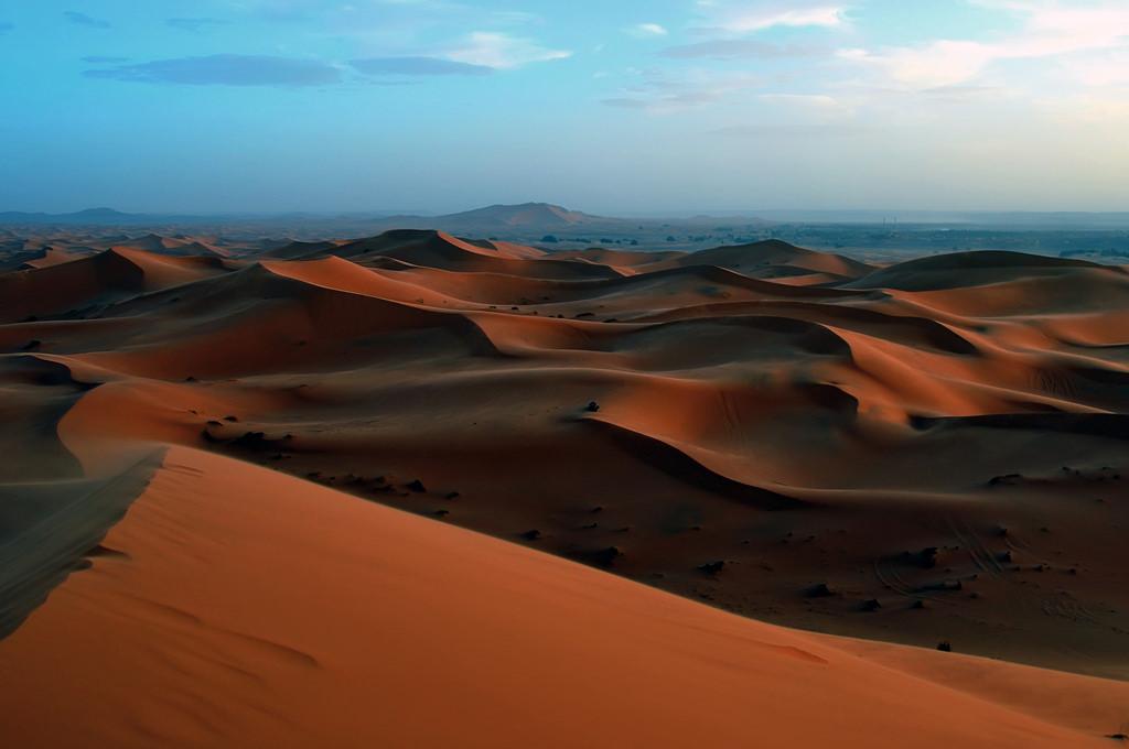 sahara_original_пустыня_Сахара_фото_высокое_разрешение