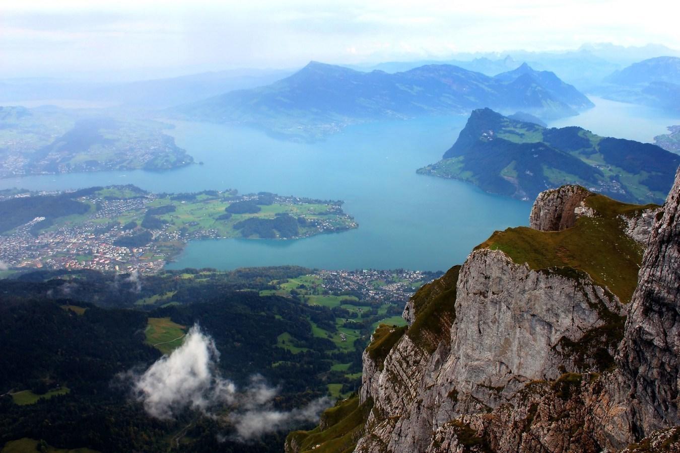 view-from-pilatus
