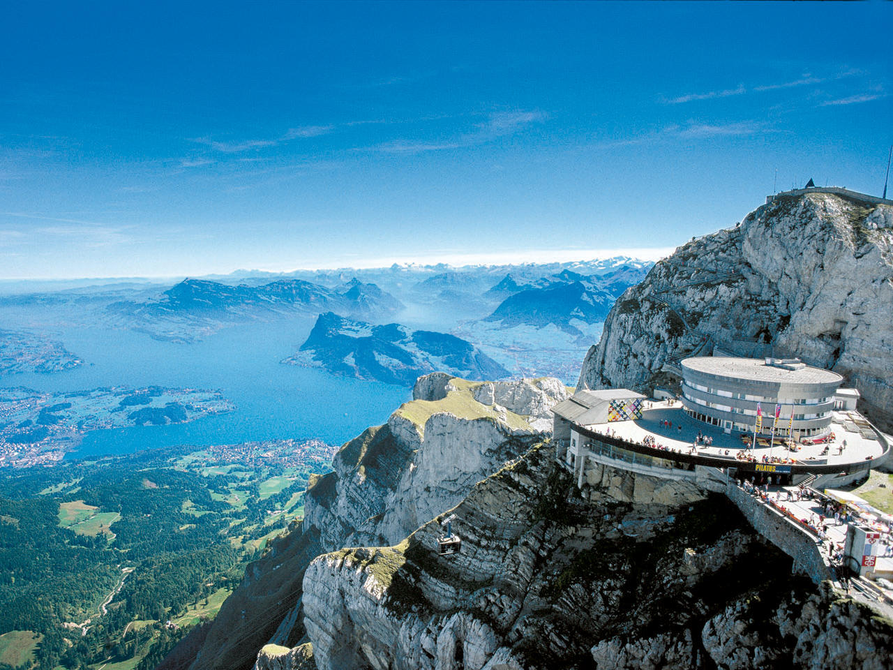 web_zurich_tours_pilatus_mount_swiss