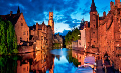 cosa-vedere-a-bruges_Брюгге_Бельгия
