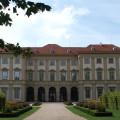 Gartenpalais_дворец_Вены_дворец_Лихтенштейнов