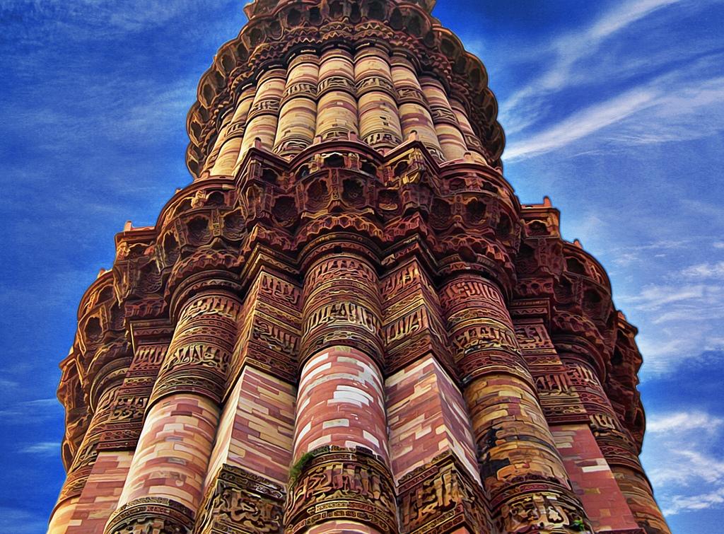 kutub-minar-deli-india.