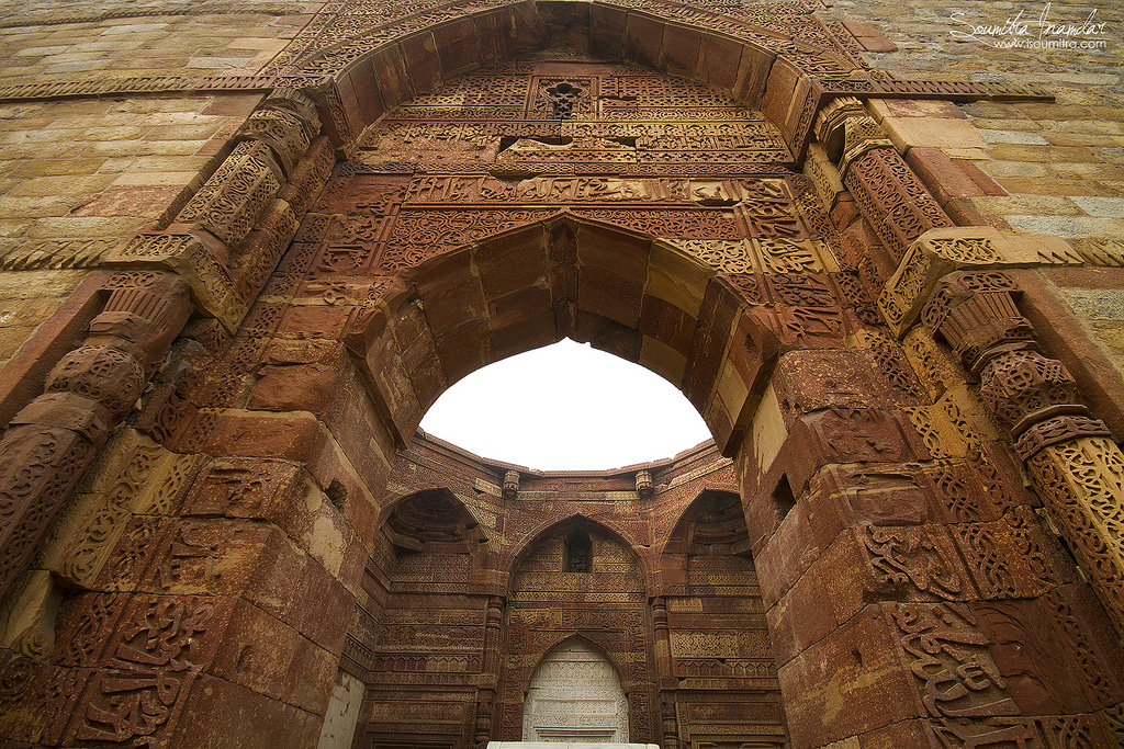 kutub-minar-deli-india_original