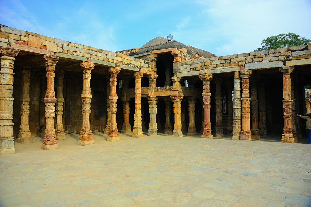 kutub_minar_deli_india.3