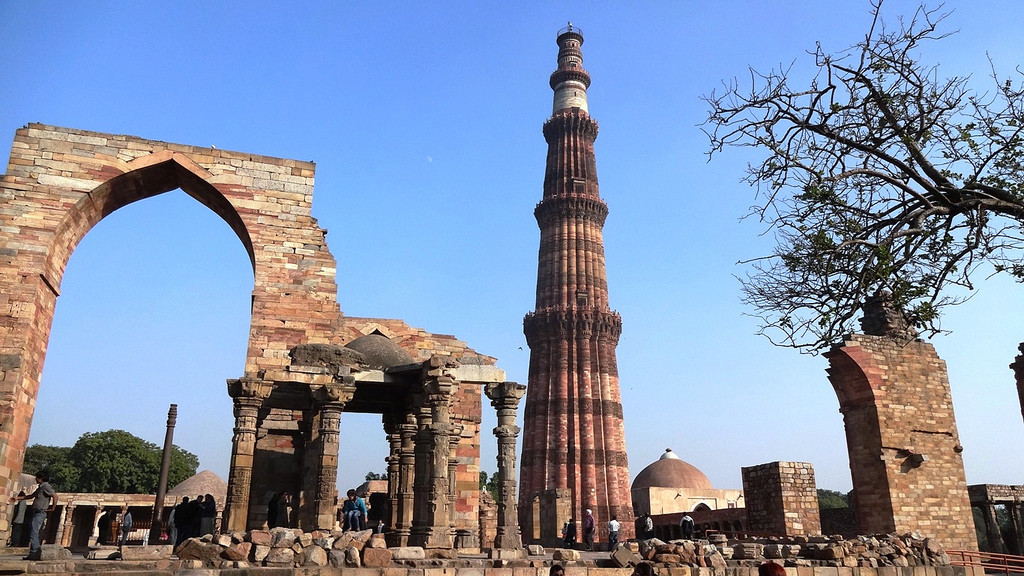 kutub_minar_deli_india.4