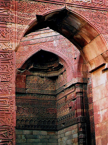 kutub_minar_deli_india