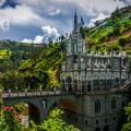 Columbia_dostoprimechatelnosti_самые_красивые_места_на_планете_