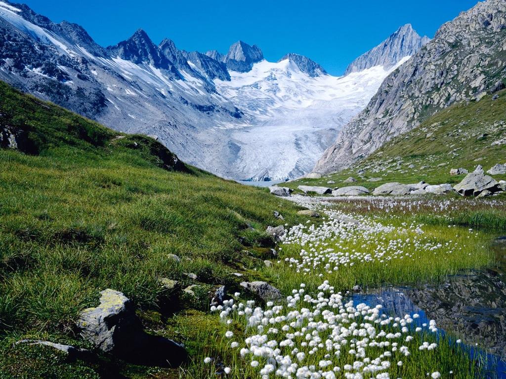 lauterbrunnen-valley-original
