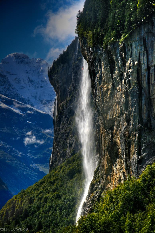 shtaubah_falls_vodopad_shveycaria