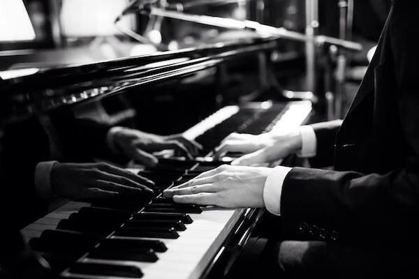 misha_braun_pianist1