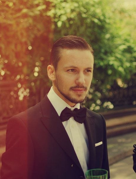 misha_braun_pianist2