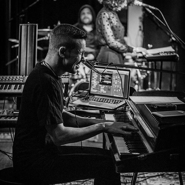misha_braun_pianist