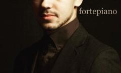 misha_braun_pianist_concert_krasnodar_tipografia1