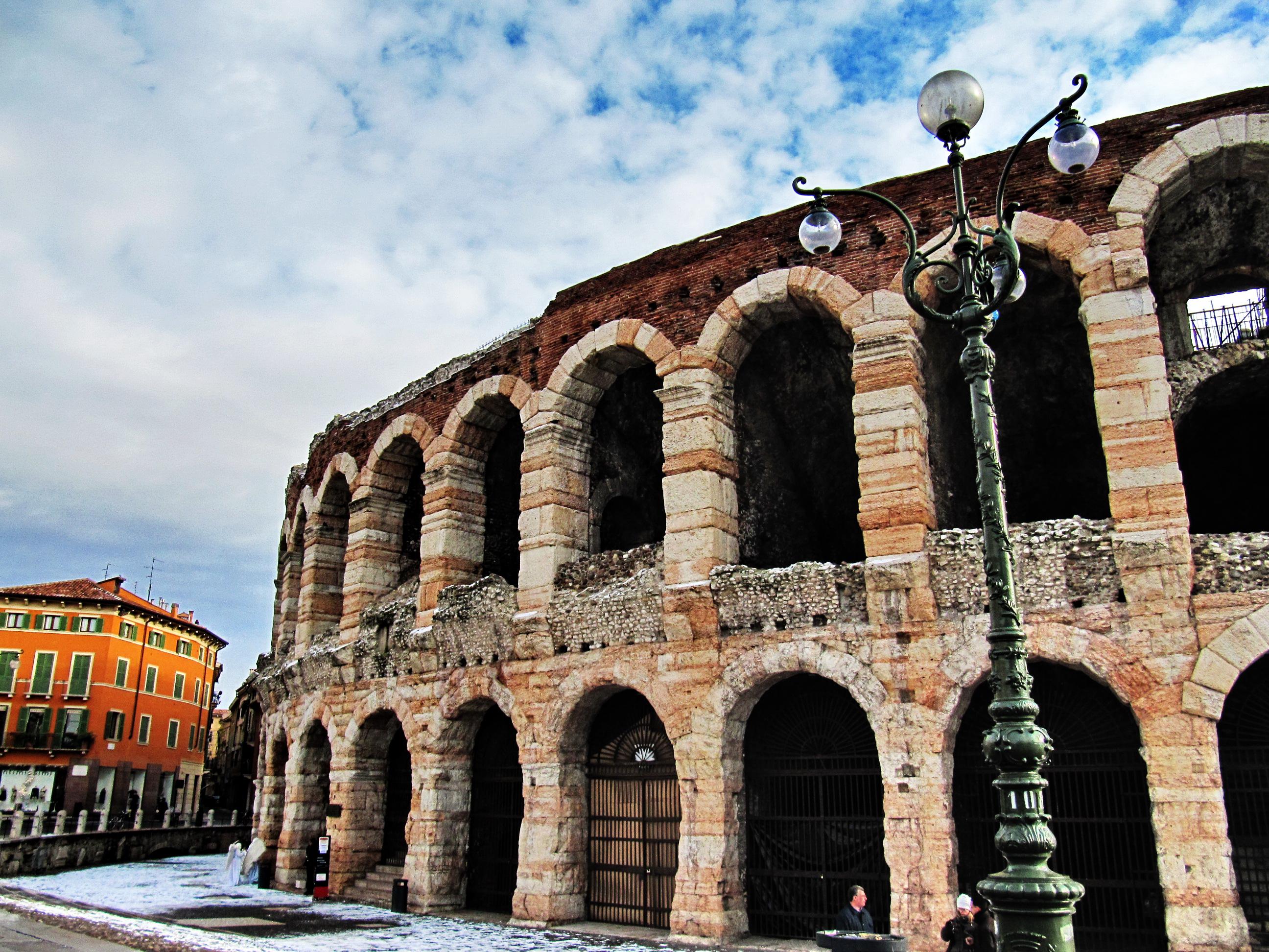 arena_di_verona_original_theatr