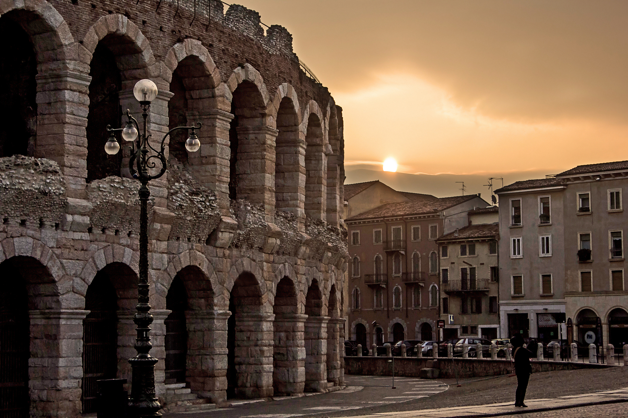 arena_di_verona_original_theatr1
