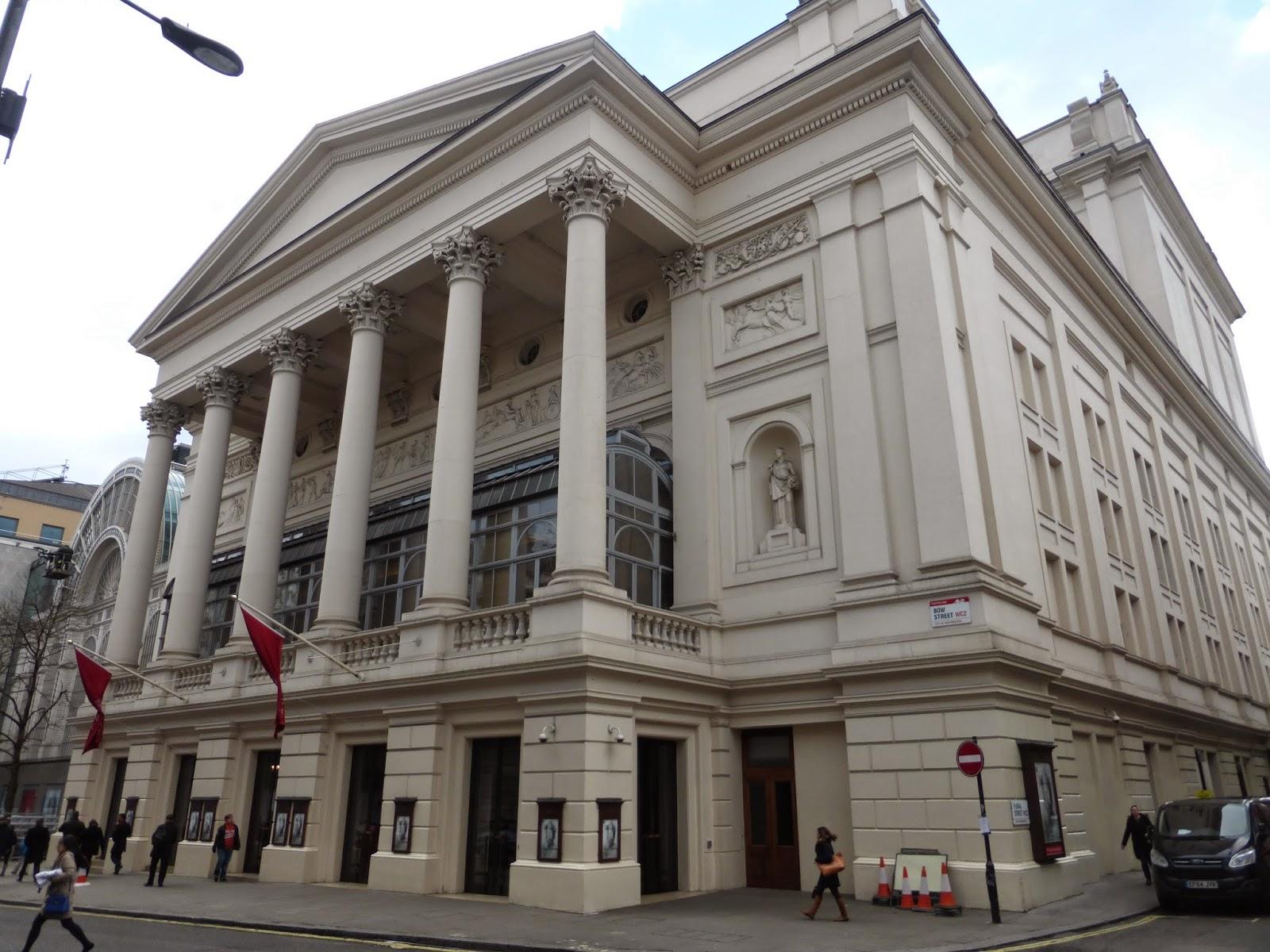 Royal-Opera-House-1