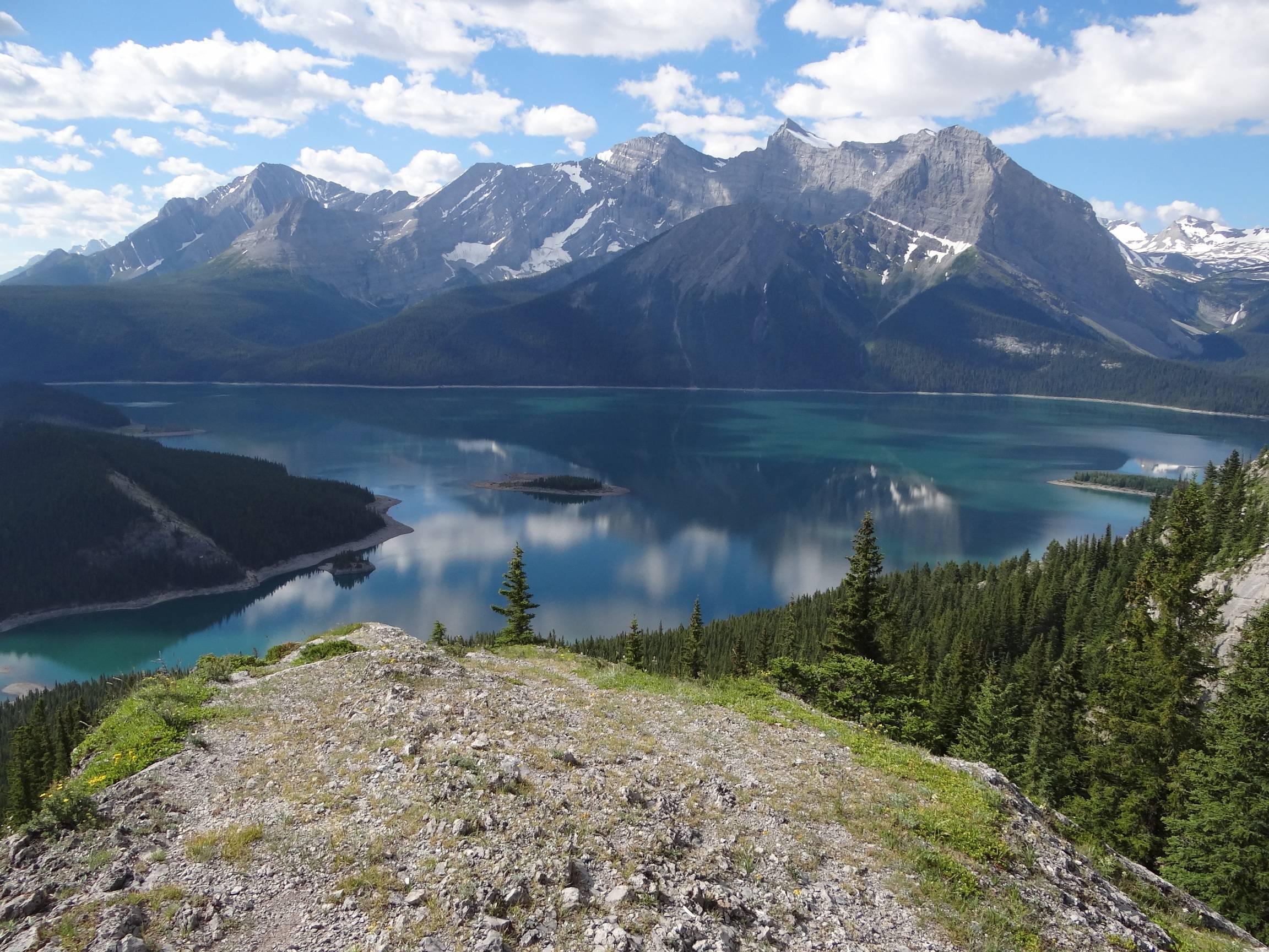 Верхнее_озеро_Канада