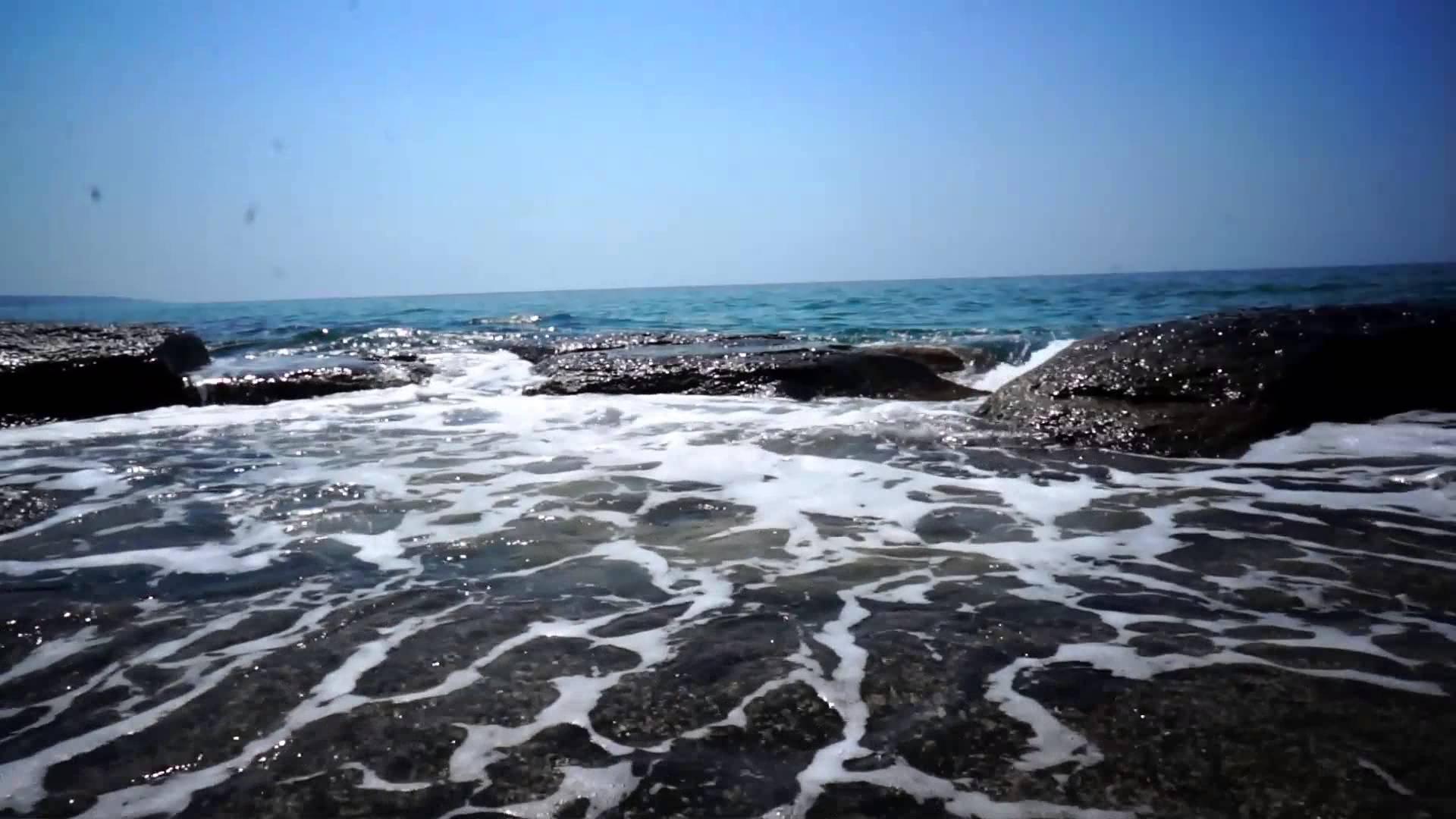 Caspian_Sea_kaspiyskoe_more