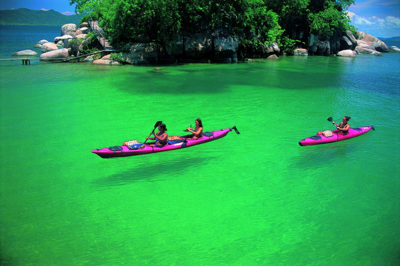 Lake_Malawi_Nyasa