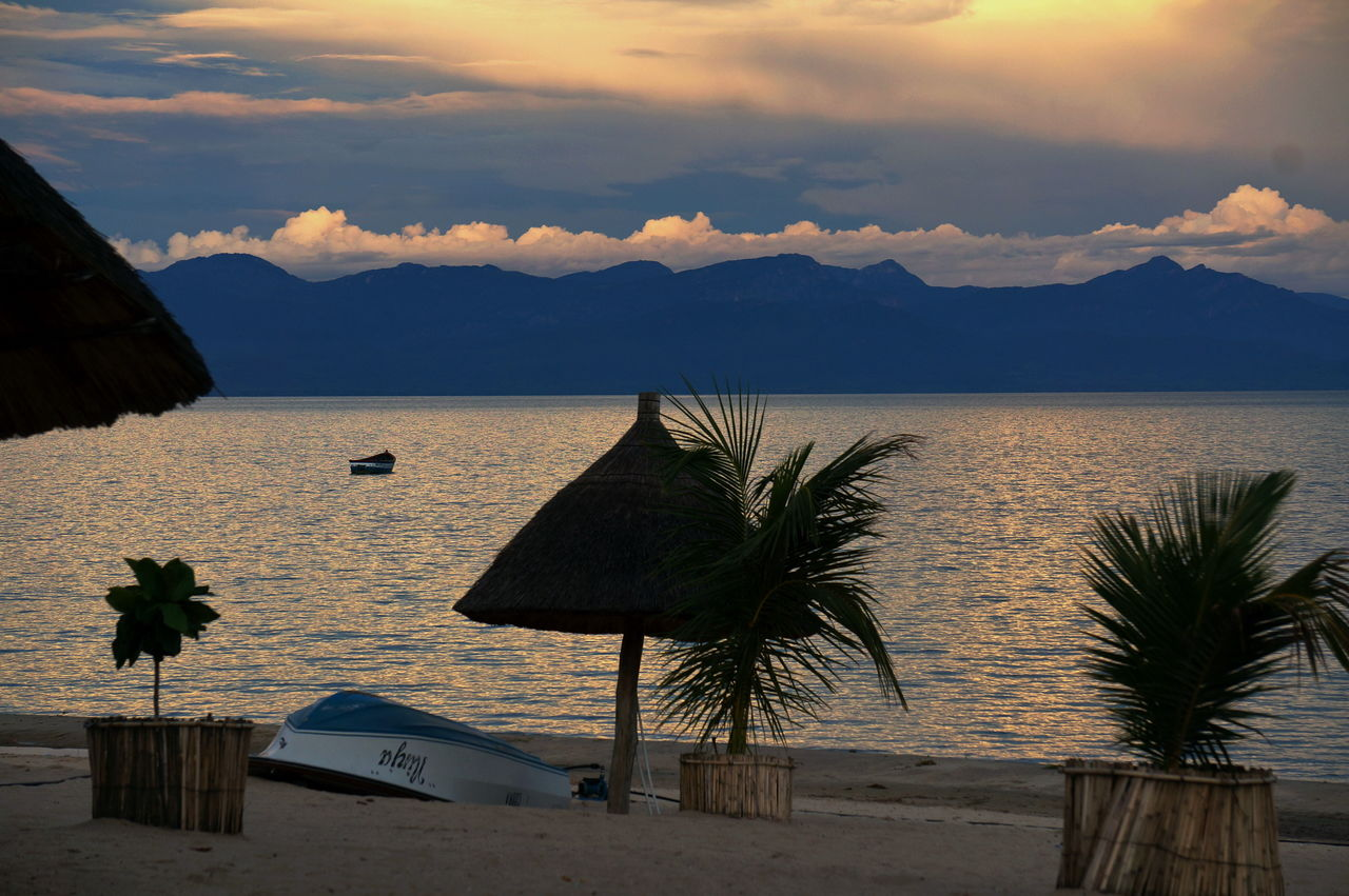 Lake_Nyasa_Malavi