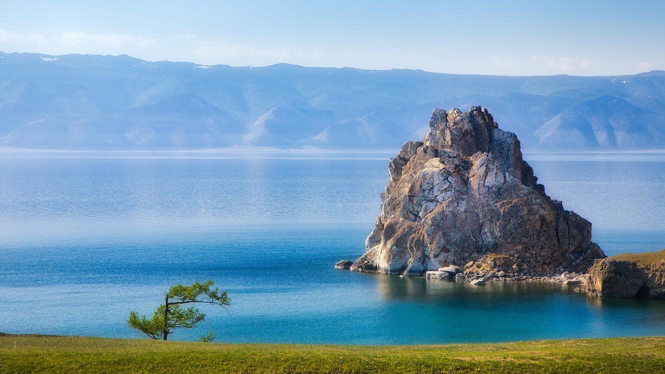 baikal_lake_ozero_russia