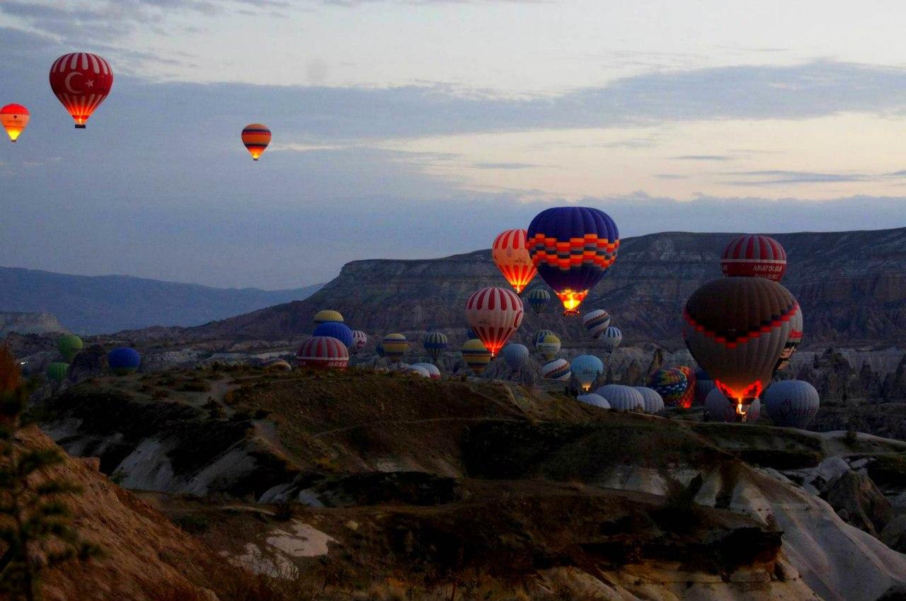 polet_na_vozdushnom_sare_kappadokia_turcia