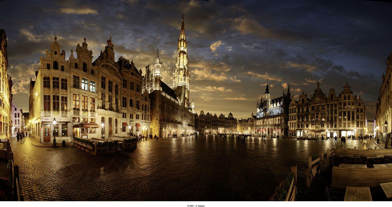 grand_place_brucceles_belgium