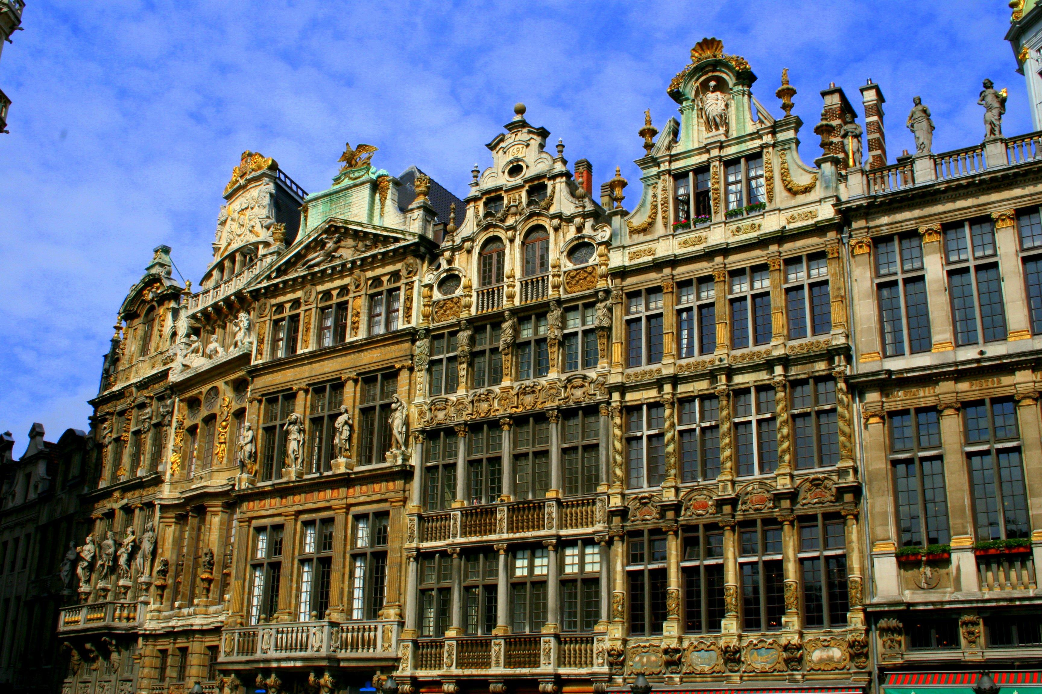 grand_place_brusseles_belgium