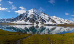 Karomber_Lake