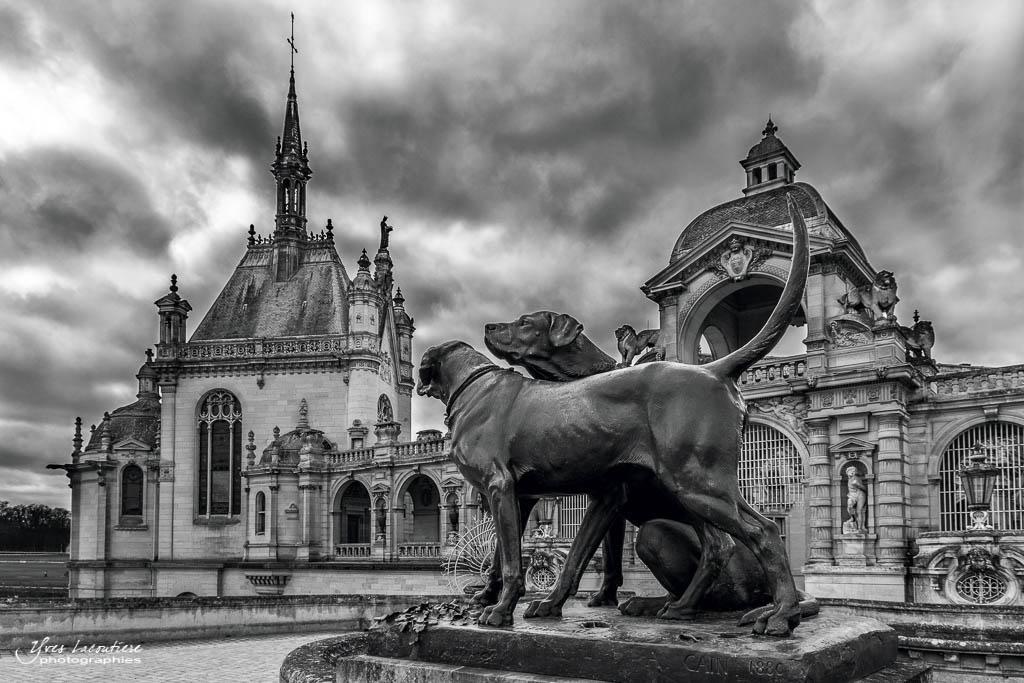 Château_de_Chantilly