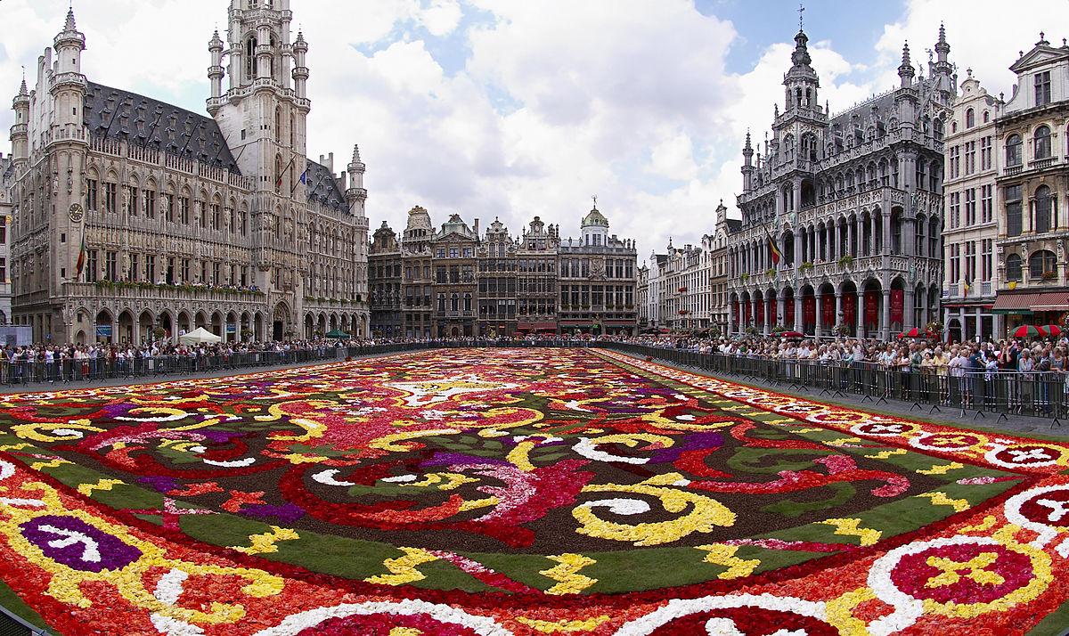 Brussels_floral_carpet