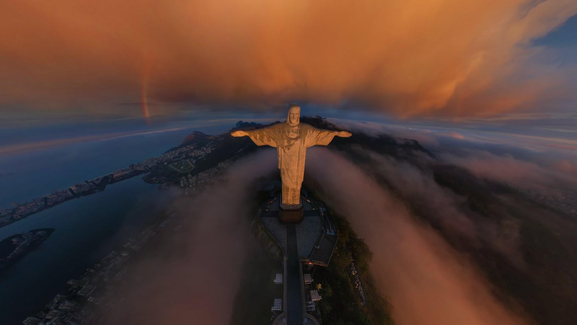 Cristo-Redentor-Rio-de-Janeiro
