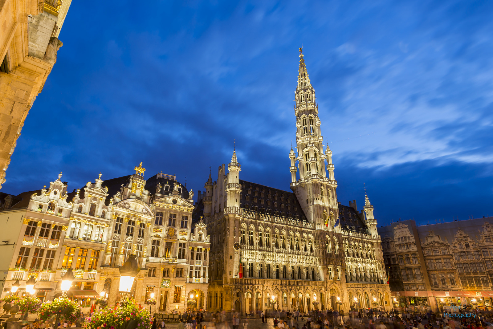 grand_place_brusseles_belgium