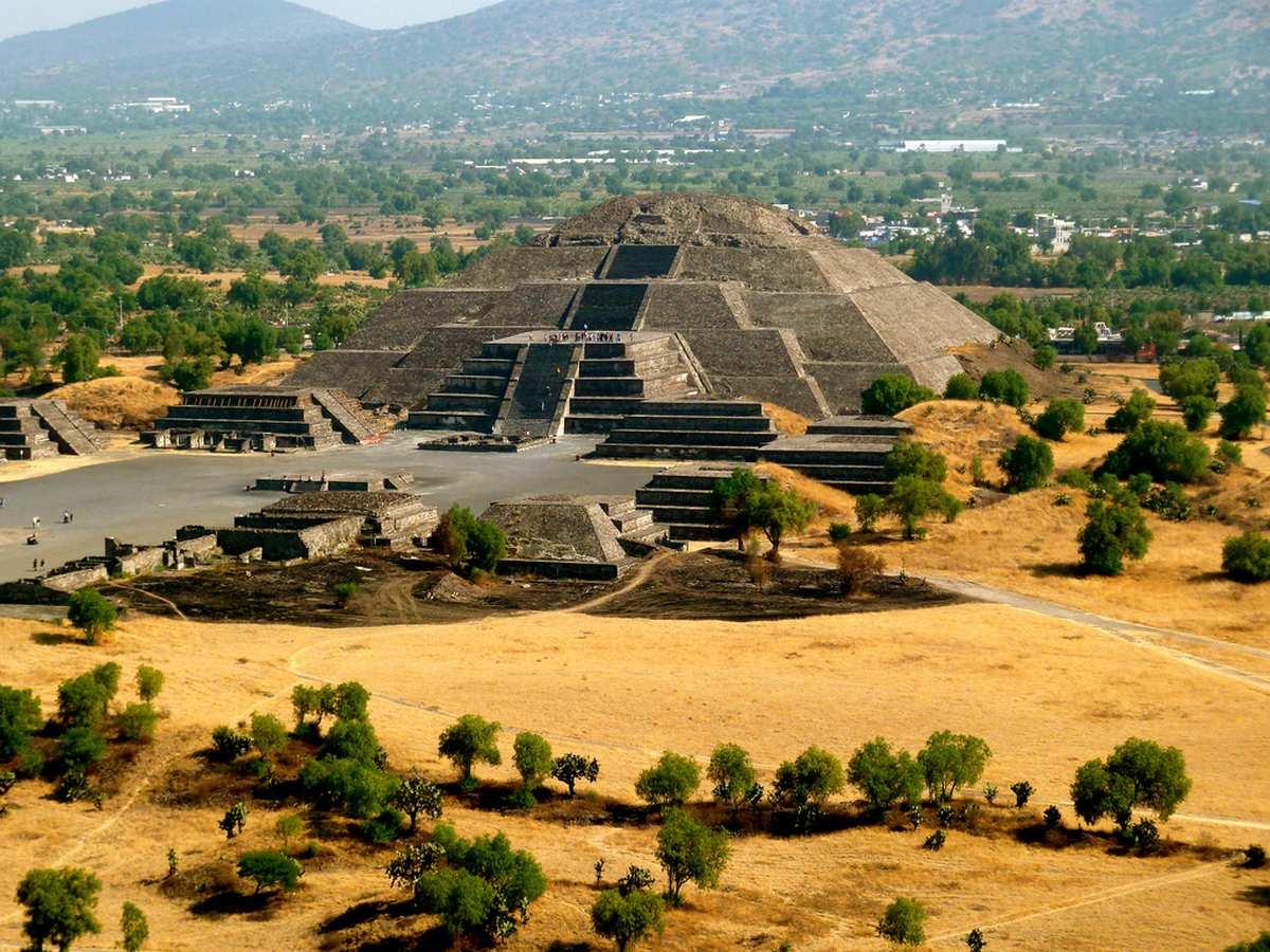 Mehico_piramida