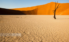 Namibia_Africa_foto_the_best