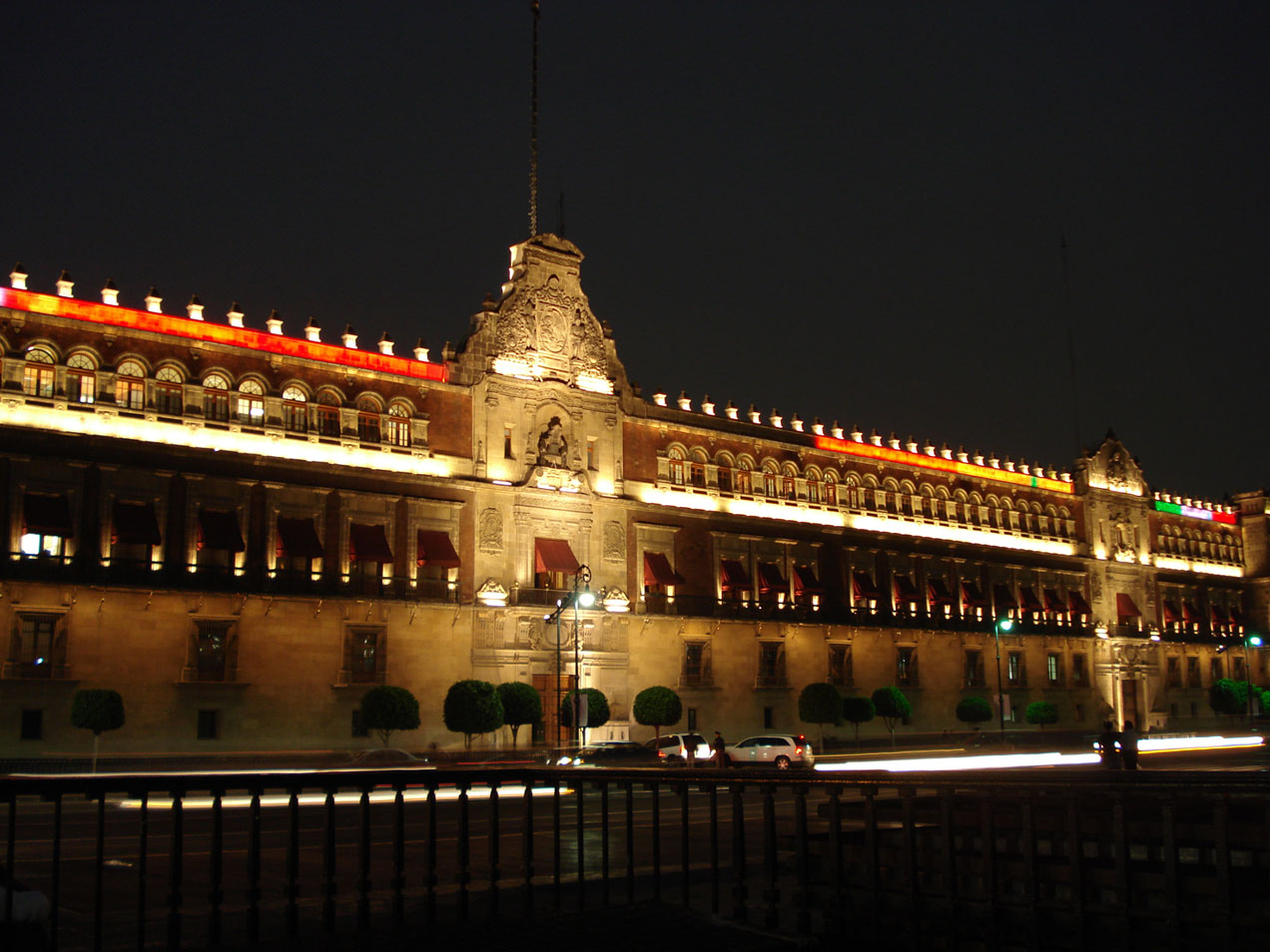 National_Palace_in_Mexico_City