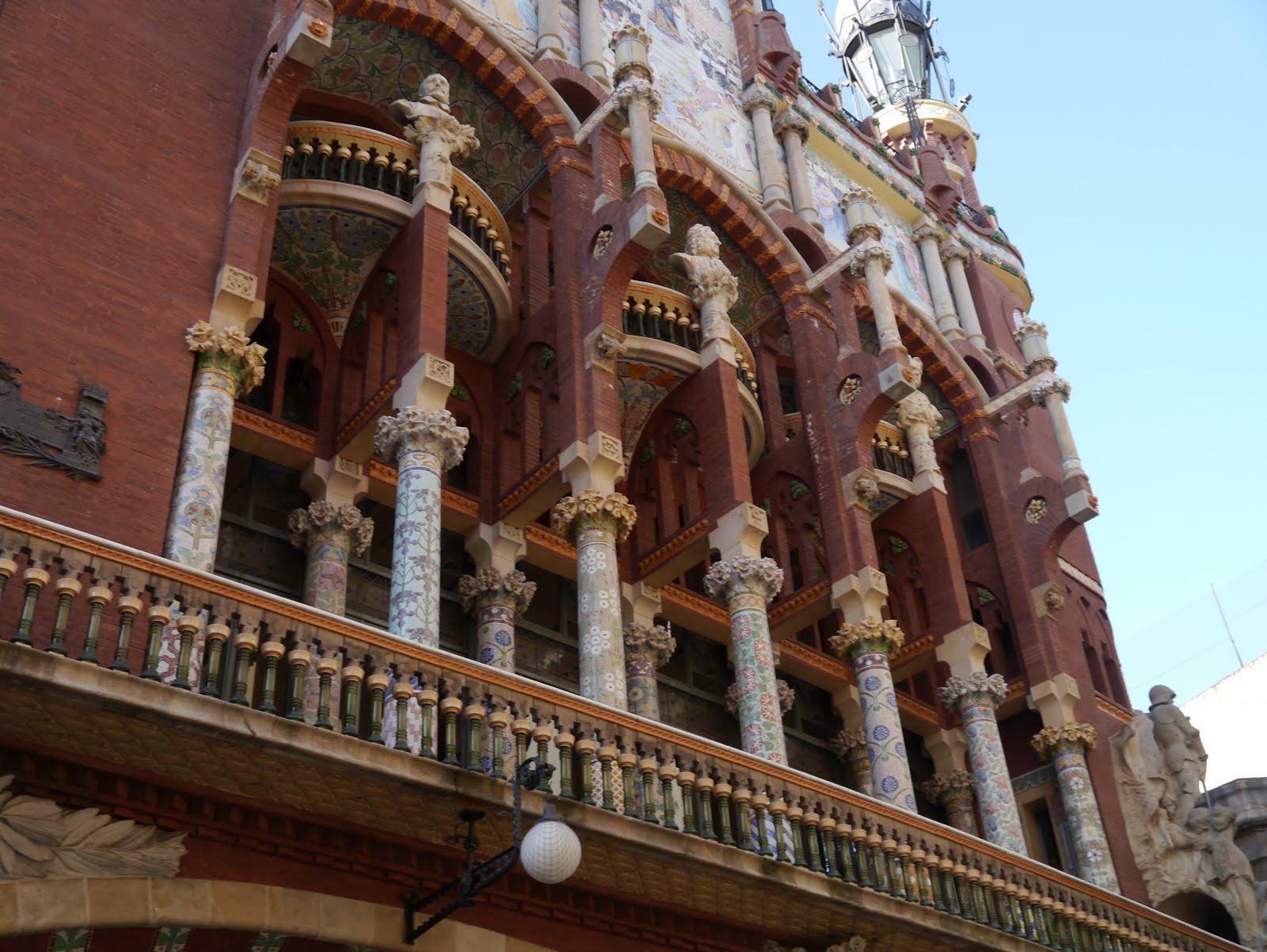 Palau_de_la_Musica_Catalana_дворец_каталонской_музыки_Барселона