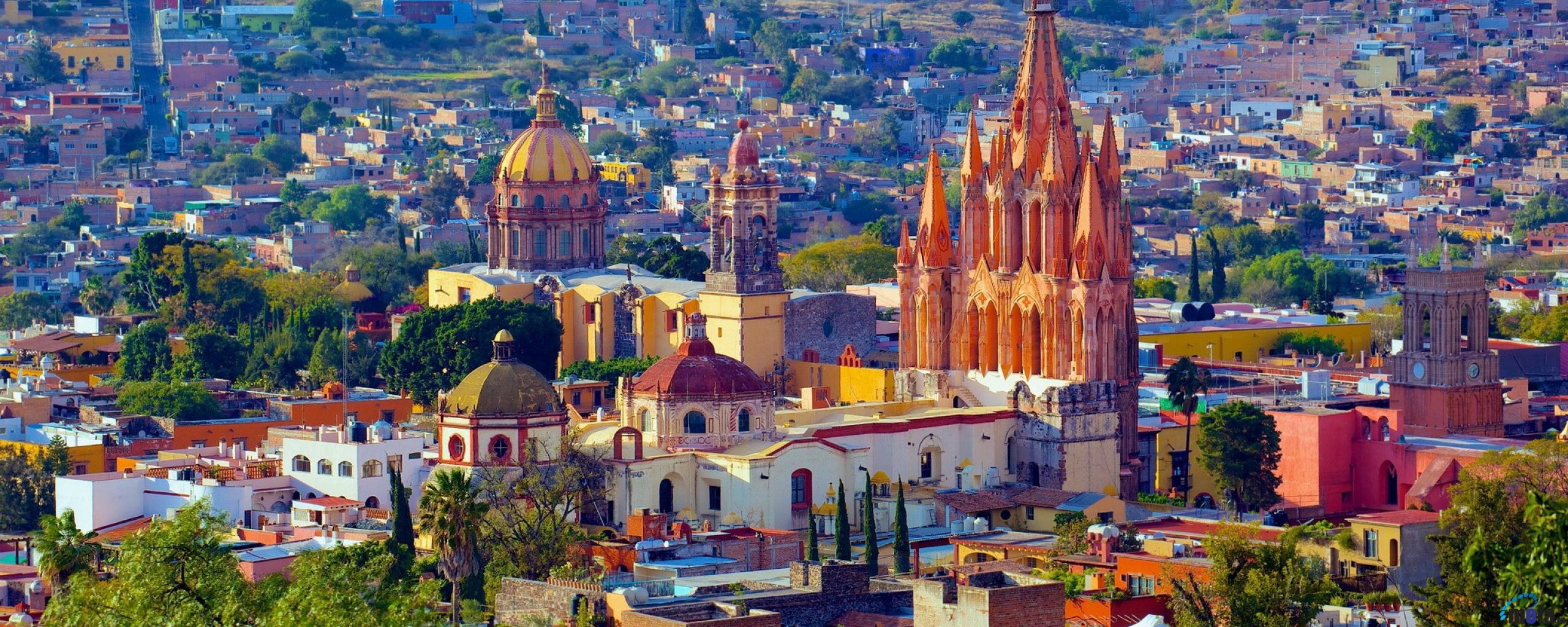 mehico_meksika_original