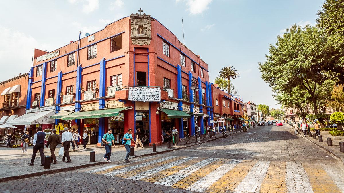 mehico_meksika_street