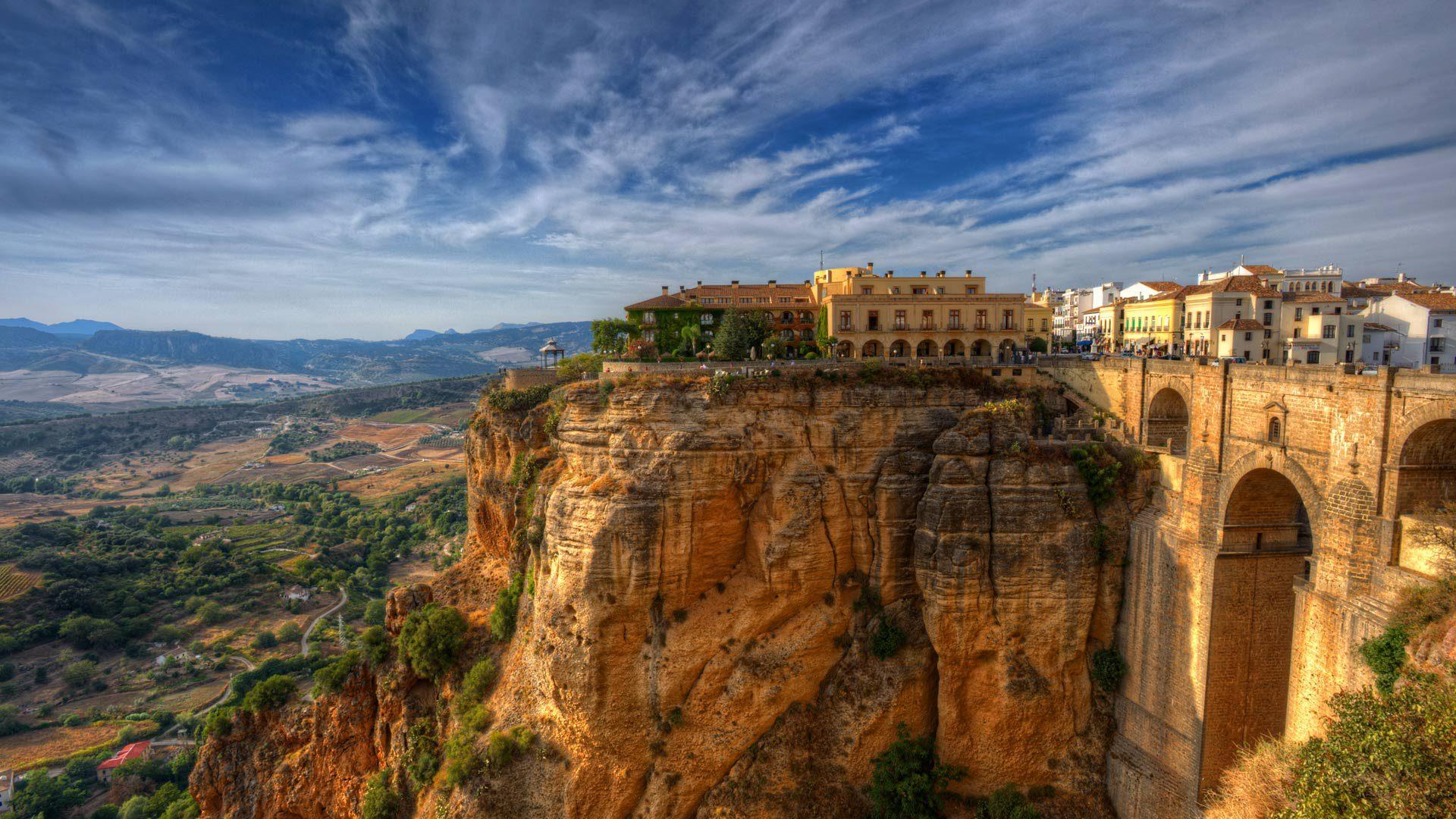 ronda_andalucia_spain.malaga