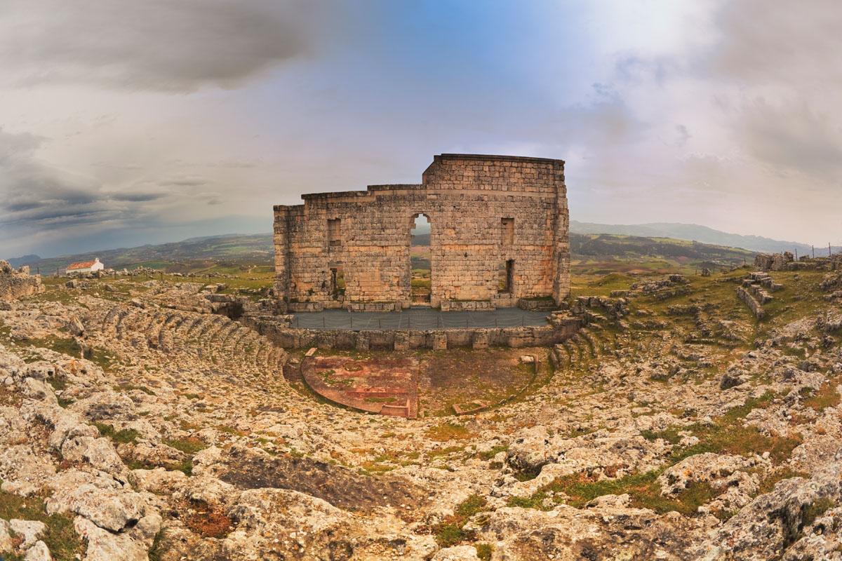 ruinas_y_tesoros_arquitectonicos_de_espana_