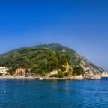 Greece_parga