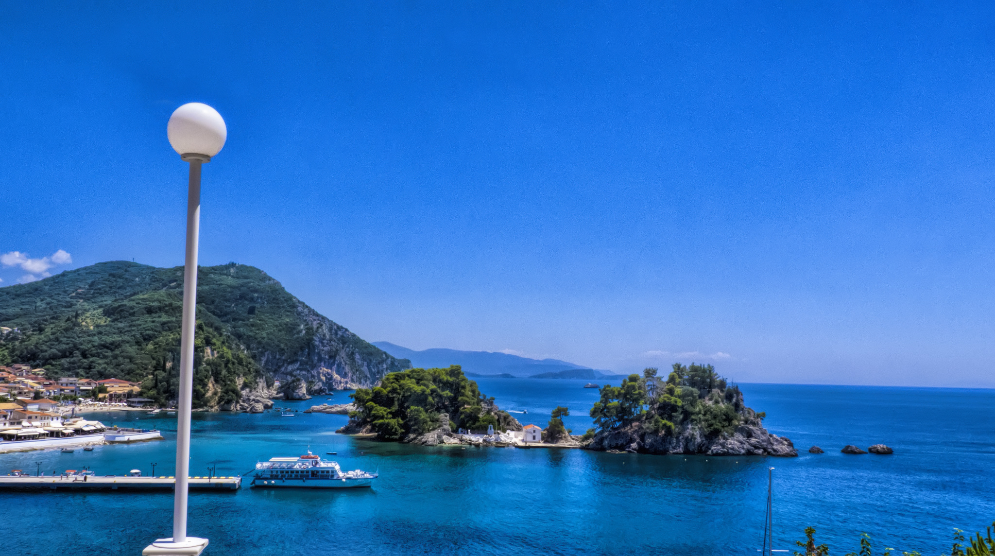 Greece_parga
