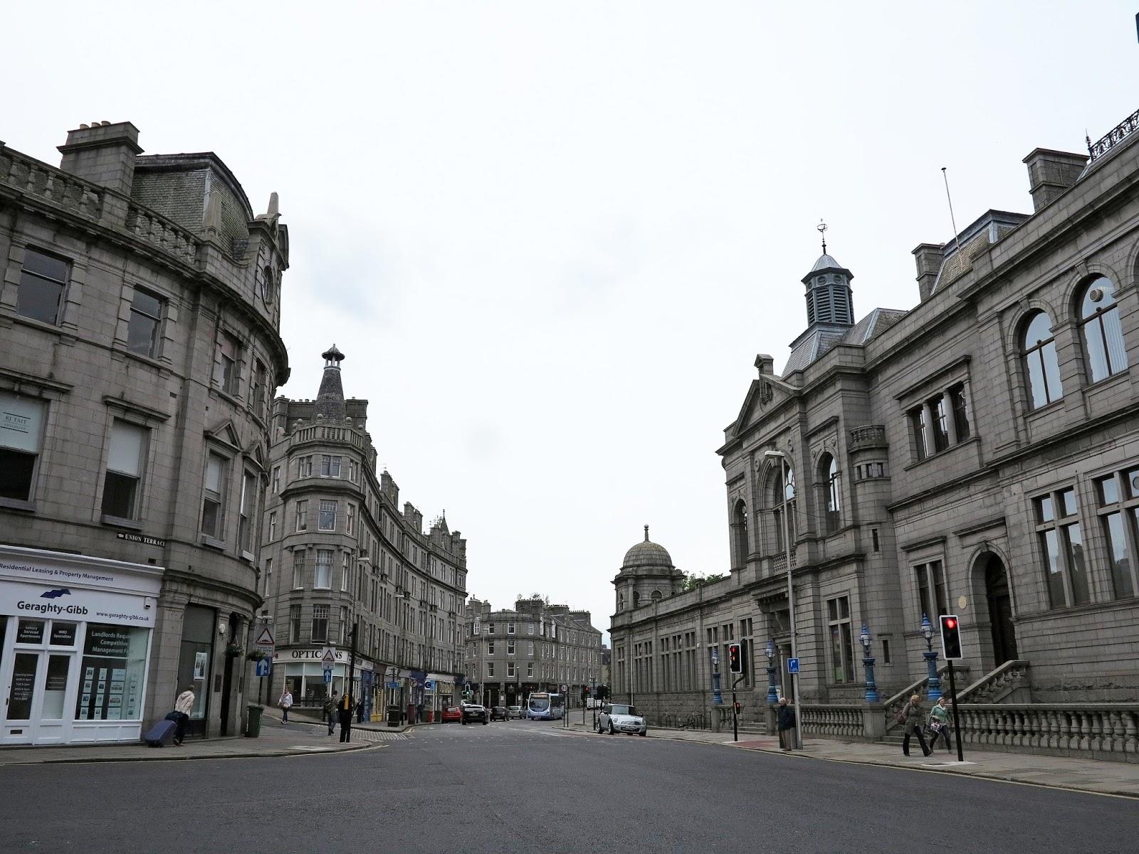 Aberdeen_Scotland