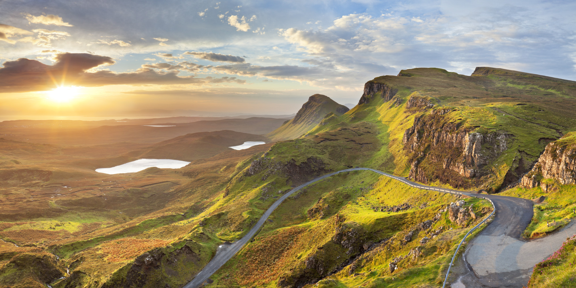 nature-of-scotland-wallpapers