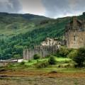 Scotland_panorama_original