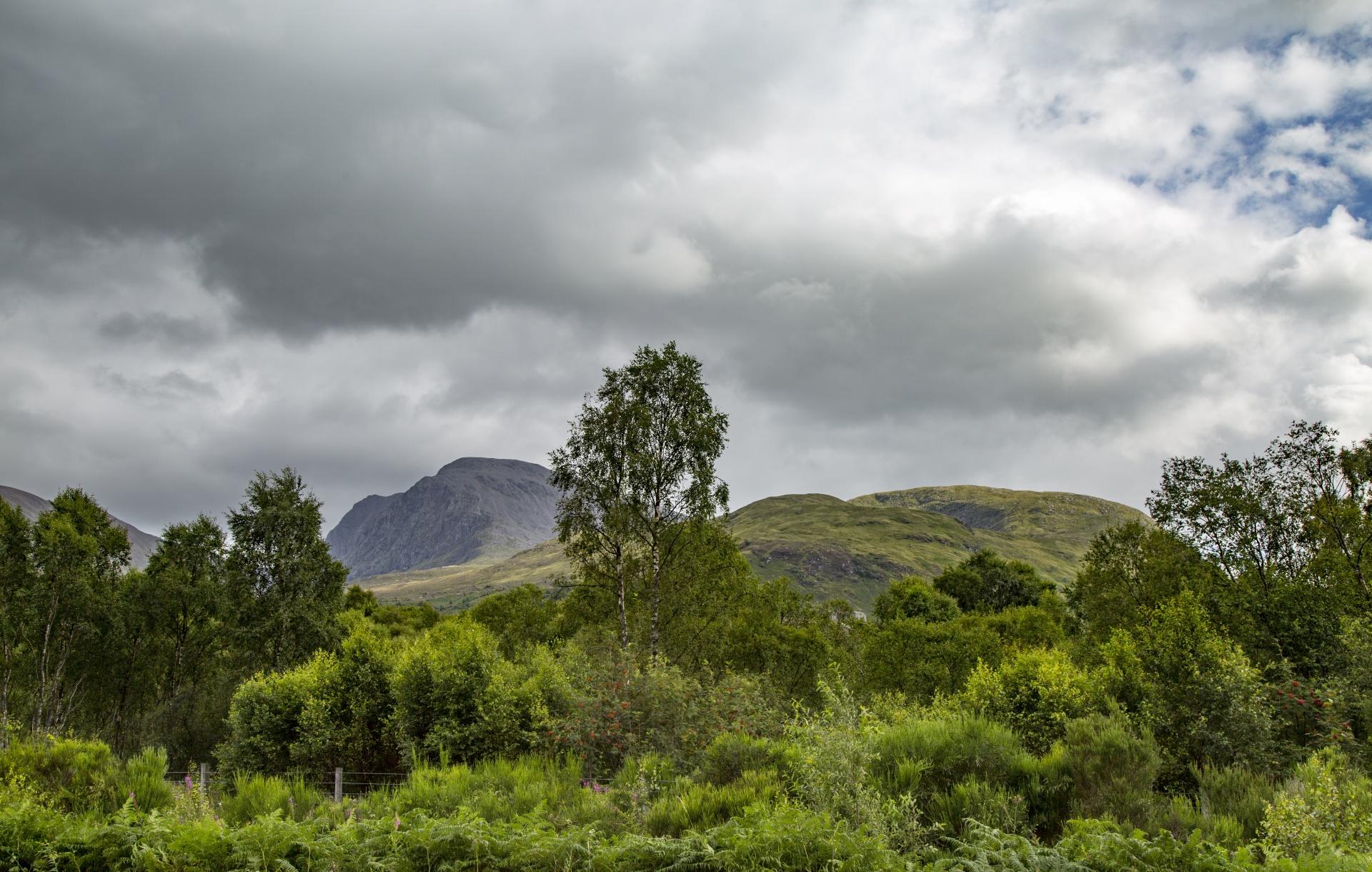 ben-nevis-scotland