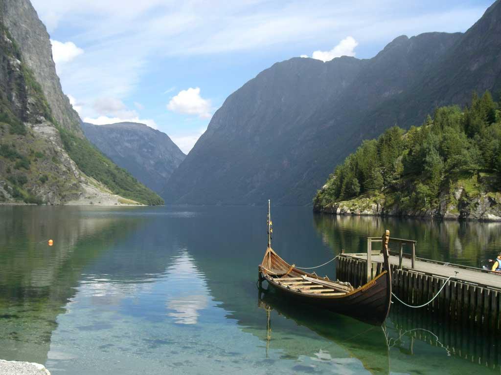 neroy-fjord-norway
