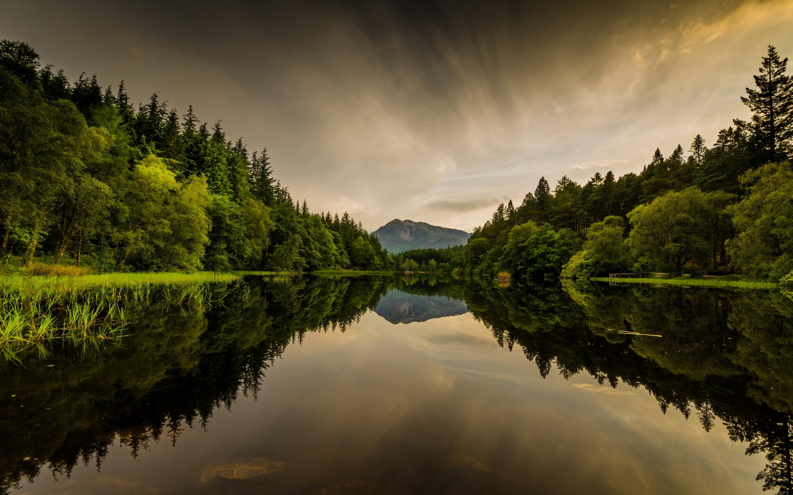 scotland_nature